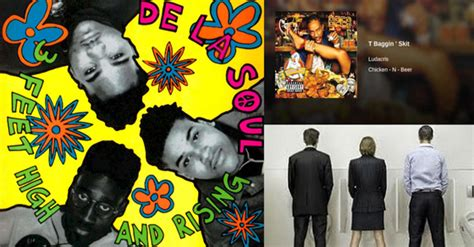 Comedy Sketches 90 S by 90 S Hip Hop Album Skits You Don T Want To Skip Skits As