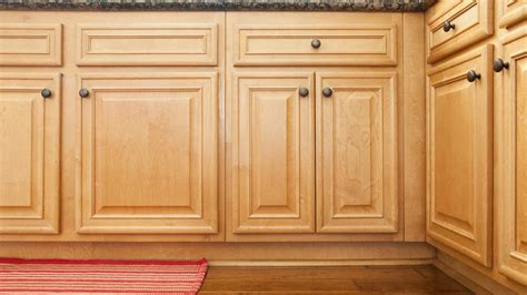 best way to clean wood cabinets what is the best way to clean wood cabinets reference