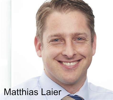 mlp bank heidelberg neue in vorstand marketing und spezialbereichen