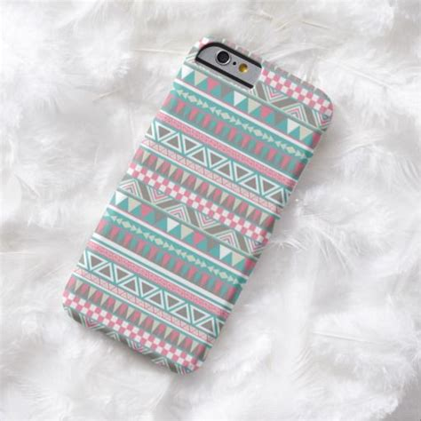 Casing Custom Iphone6 best 25 awesome iphone 6 cases ideas on