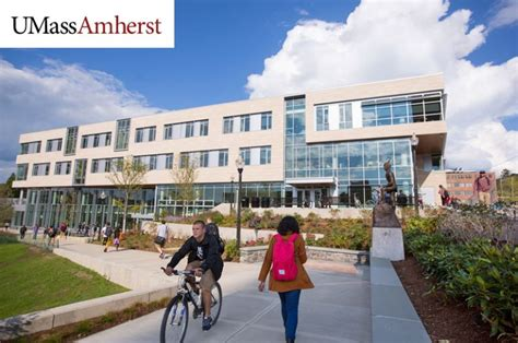 Umass Mba Review by Top 25 Mba Programs For 2016 According To The