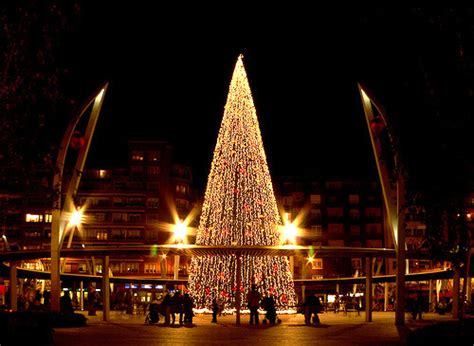 imagenes navidad bilbao te ense 241 o mi ciudad fotos taringa