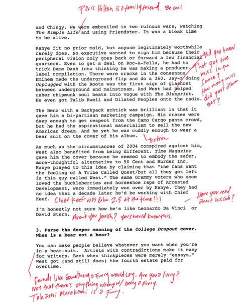 American Veterans Essay by Veteran Essay Dailynewsreport970 Web Fc2