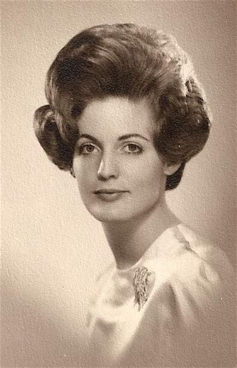 pictures of 1960 buffant updo 998 best images about hairstyle 1950s and 1960s on