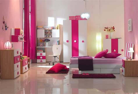 furniture for kids bedrooms kids bedroom furniture