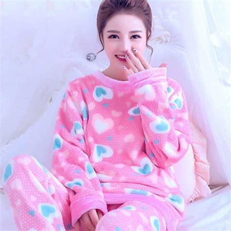 Jcrew Pajamas Kimono best 25 s pajamas ideas on