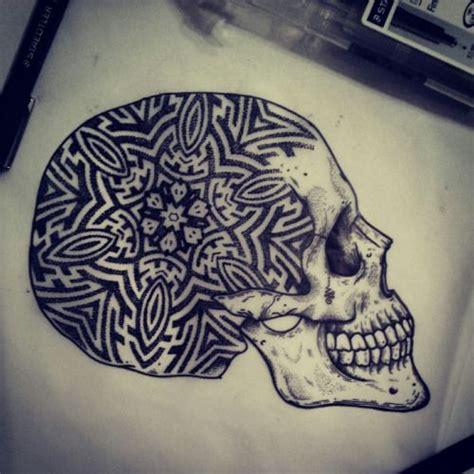 tattoo inspiration mandala 68 best tattoo inspiration images on pinterest tattoo