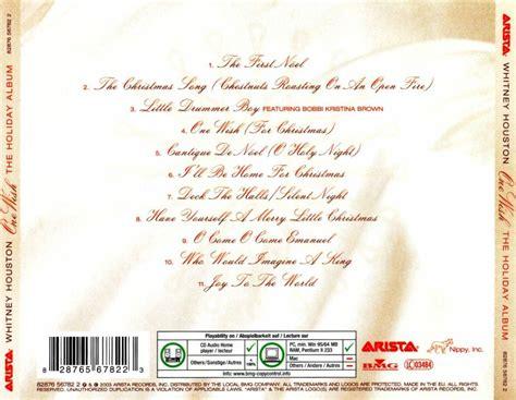 whitney imgur album whitney imgur album fshare whitney houston one wish the