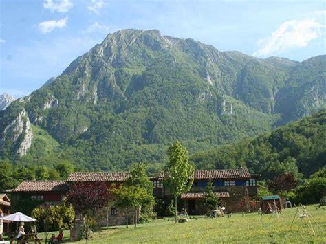 Detox Lugares De Benta by Casas Rurales Detox M 243 Vil Clubrural