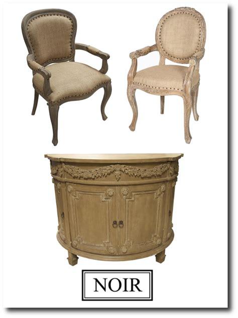 Noir Furniture by Beautiful Noir Furniture