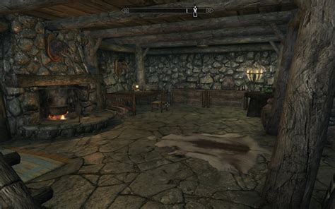 skyrim how to buy a house in riverwood how to buy a house in riverwood 28 images how to skyrim how to get on a house in