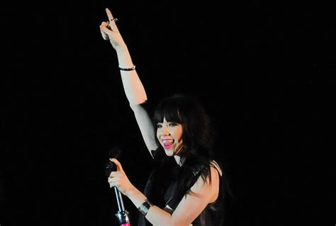 carly rae jepsen take a picture hear a snippet of carly rae jepsen s new song take a