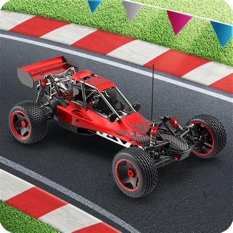 drive simulator 2016 mod apk car driving simulator apk mod v1 1 apkdroid cx