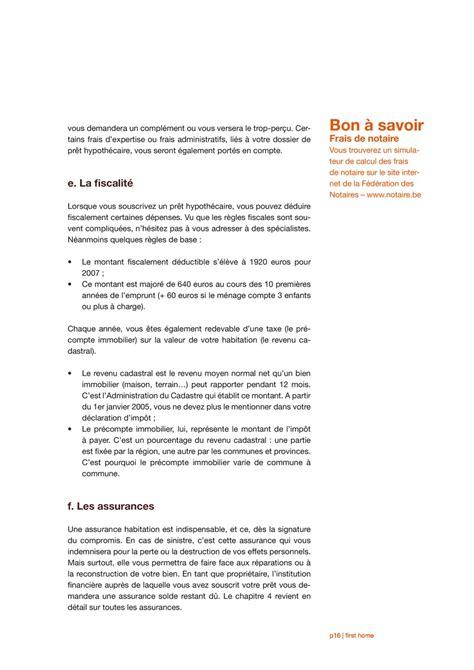Resiliation Lettre Canalsat Epub Lettre De Resiliation Assurance Auto Pour