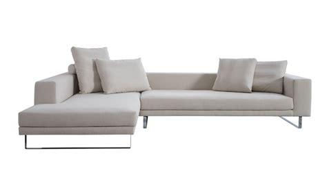 futon beratung lime sofa teachfamilies org