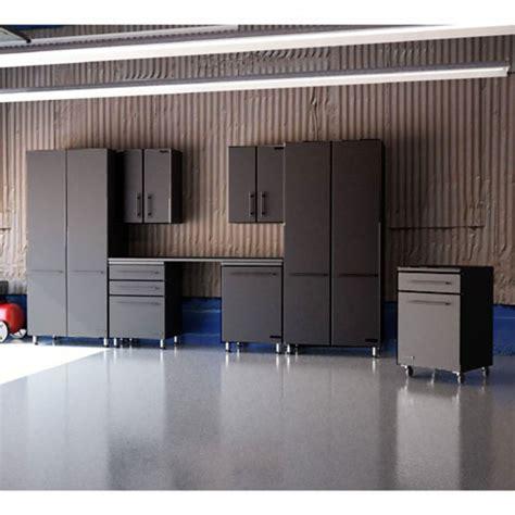 Garage Organization Company Ta Ordning Och Reda I Garaget Lycka 228 R Ett V 228 Lst 228 Dat Garage