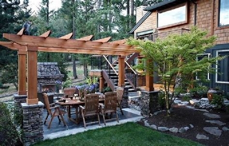 Backyard Usa by Top 10 Most Beautiful Backyards In Usa Top Inspired