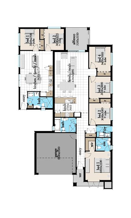 house with attached granny flat plans amusing house with attached granny flat plans images best idea home design