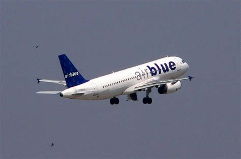 airblue wikip 233 dia