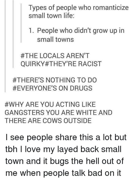 In A Small Town Essay by Essay Growing Up In A Small Town