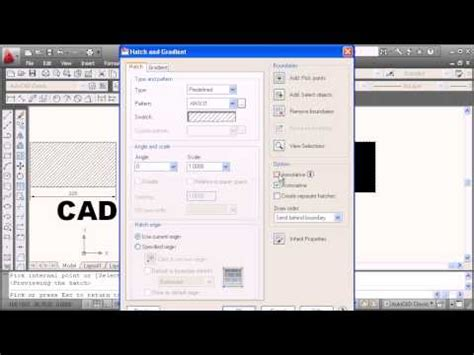 autocad tutorial using annotation scaling autocad annotation tutorial annotation scaling