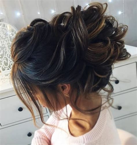updo for long hair pinetrest 1000 ideas about wedding hairs on pinterest bridal hair