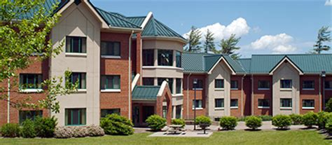 app state housing appalachian heights