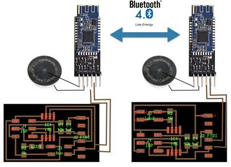 tutorial xcode bluetooth htmaa bluetooth tutorial