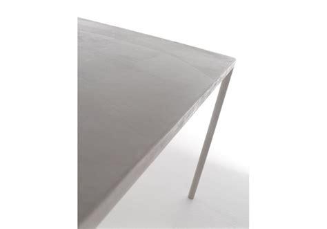 tavoli mdf robin tavolo mdf italia milia shop