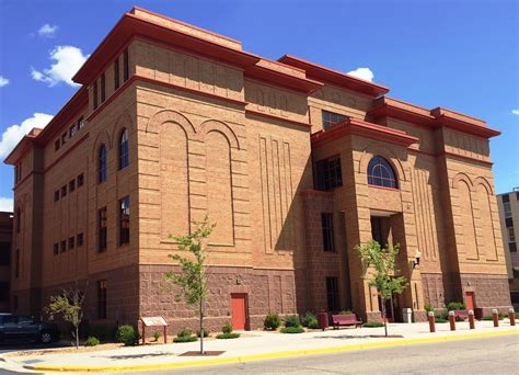 Mn Courts Records Free Minnesota Judicial Branch Beltrami County District Court