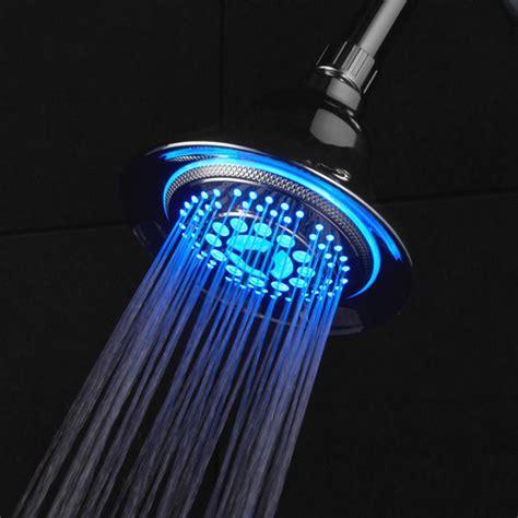 baby bathtub with shower head dreamspa led shower head reviews wayfair