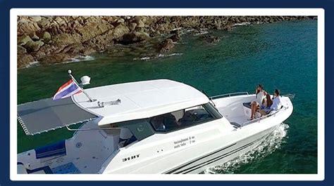celebrity x fleet phuket boat luxury yacht charters phang nga bay krabi