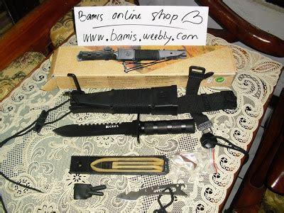 0823 65 65 27 27 Nomor Cantik Kartu As 082365652727 Kartu Perdana toko senapan angin pisau berburu dilengkapi ketepel pancing kunai tali korek dan pengasah pisau