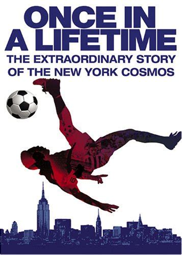 film dokumenter zidane 7 film tentang sepak bola yang wajib ditonton java dizzy