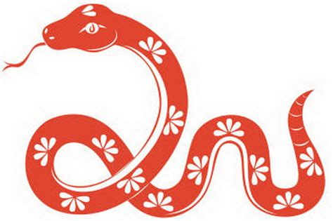 year of the snake new year snake coloring pages family net