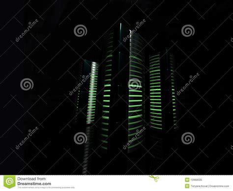 and light server server lights royalty free stock photo image 13968505