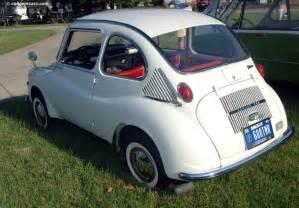 new micro cars for sale 1969 subaru 360 ladybug conceptcarz