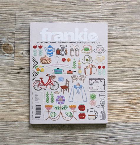 Giveaways Frankie - giveaway frankie diary pack closed daydream lily