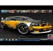 DESCARGAR 2 PACK DE IMAGENES AUTOS  YouTube