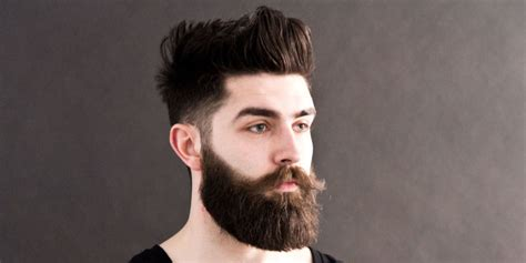 hipster hair tutorial 60 popular hipster haircuts modern trends 2018