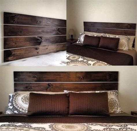 Creative Ideas For Bed Headboards by Creative Headboard Ideas For Your Bedroom Design