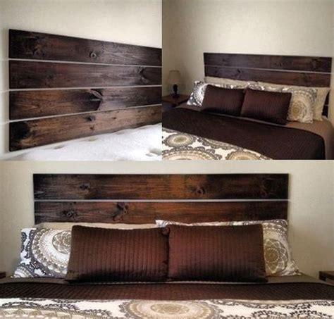 bedroom headboard ideas creative headboard ideas for your bedroom design
