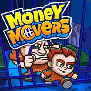money movers  game funnygamesus