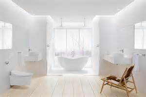 Kohler Bathroom Design Ideas Kohler Australia Kitchen Amp Bathroom Fixtures And Faucets