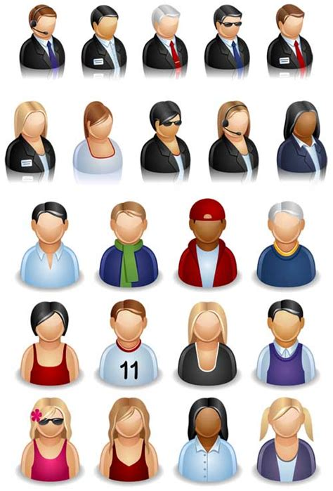 talent search free people icons people icon images reverse search
