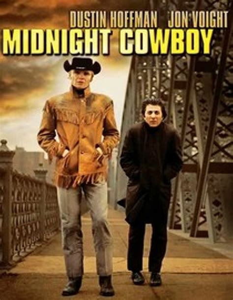 midnight cowboy film review midnight cowboy chicago reader
