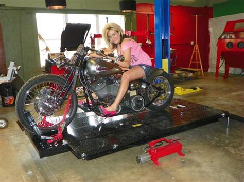 handy motorcycle lift table motorcycle lifts for sale in ohio us craigslist ads