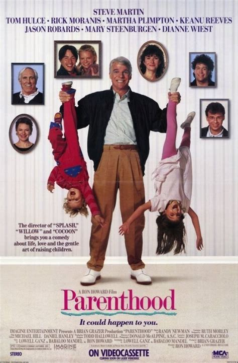 film comedy baby 40 movies you might regret showing your kids huffpost