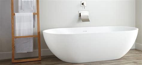 Bathroom, Kitchen, Home Decor, Outdoor & More