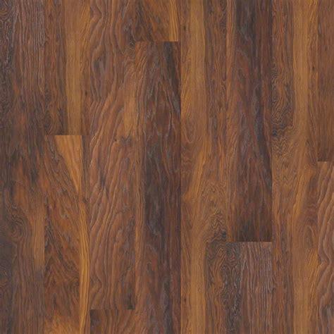 Shaw Flooring Laminate Shaw Grand Summit Cinnamon Hickory Laminate Flooring 7 55 Quot X 78 75 Quot Sl093 951